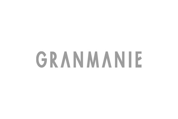 東京・札幌のウエディングドレスならグランマニエ